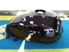 GENUINE SUZUKI GSX1400 FUEL PETROL TANK 2005 2006 2007 K5 K6 K7 YAY BLACK