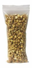 Gourmet Caramel Popcorn by Damn Good Popcorn 8 oz Bag