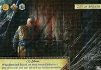 A Game Of Thrones 2.0 LCG Official  FFG Eddard Stark  Alt Art Promo Card