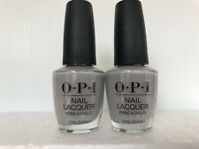 2 X Opi Engage-Meant To Be (Nl Sh5)