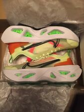 Nike X Zoom Vista Grind W UK 7 Trainers. Limited Edition.