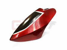 GARTT 550 DFC  plastic canopy For Align Trex 550 RC Heli