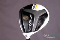 TaylorMade RocketBallz RBZ Stage 2 Fairway 3 wood 15° Senior LH #18941