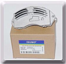 BMR538  HVAC Blower  Resistor Motor Front Fits: BMW 1 Series  100 300  M X Z
