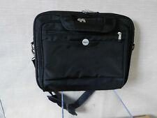 """Dell Nylon Carrying Case - Notebook 14"""" with Shoulder Strap"""