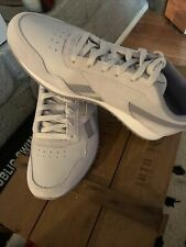 Reebok Cross-fit Side 9  Athletic Training Shoes Size 9