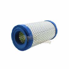 Air Filter For Kawasaki 11013-1290 11013-7029 FX481V FX541V And FX600V Engines