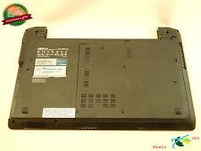 Asus K52F  15.6 Black Laptop Case Bottom  13GNXM1AP041-1