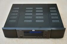 More details for xtz cd100 mk11 cd player