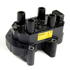 Fits Peugeot BOXER 2.0 2.0I Hella Car Replacement Ignition Coil