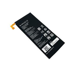 Battery For LG X Power 2 M320 M320N M322 / Fiesta 2 LTE L163BL BL-T30 4500mAh