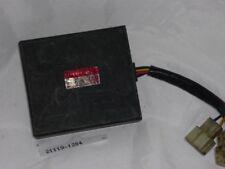 Kawasaki Control Unit Ignitor CDI for ZX11 1990