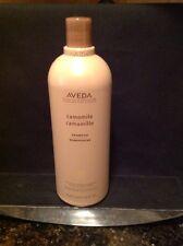 Aveda Camomile Shampoo 33.8oz/1L  - UNISEX
