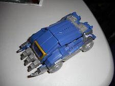 Hasbro Transformers Generations FOC Cybertronian Soundwave, complete