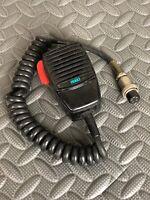 BELCOM SBE SSB AM HAM CB RADIO Handheld MICROPHONE