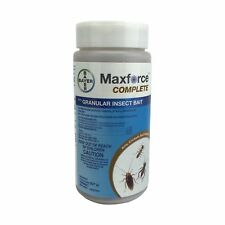 Maxforce Complete Granular Bait