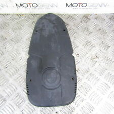 BMW R1150 RT 04 OEM Motor engine end plate cover