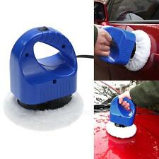 12V Waxing Machine Portable Electric Car Polisher For Car Vehienlar Painted