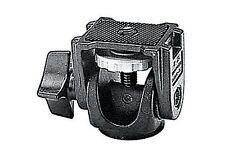 Manfrotto Camera Tripods & Monopods for Canon