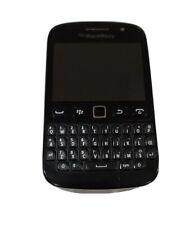 BlackBerry Bold 9720 Unlocked GSM 2G 3G Black Qwerty Touch