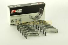 King Principal Cáscara Rodamientos MB612AM 0.25 Grande para Volvo 2.0-2.3-2.4