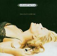 Pieces Of A Dream (Anastacia's Greatest Hits) von A... | CD | Zustand akzeptabel