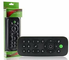 Wireless IR Media Remote for Xbox One