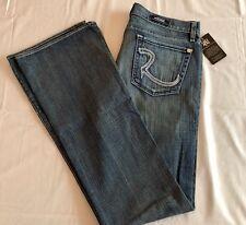 Rock & Republic Kasandra Jeans SZ 30