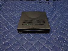 ihiji INV-APP-1100
