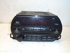 02 03 04 Nissan Altima Radio CD Player OEM PY020 28185-8J100 NICE