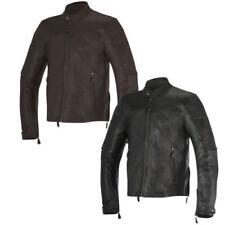 Alpinestars Men's Motorcycle Jackets