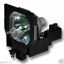 CHRISTIE LX120 Projector Lamp with OEM Original Philips UHP bulb inside