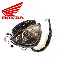 Strumentazione completa originale Honda SH 125 150 ie 37100-KTF-641