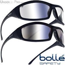 Lot de 2 lunettes Solis II couleur de verres au choix !