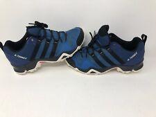 Bb1980 adidas Outdoor Terrex Ax2R Men's HikingTrail Running Shoes Size 6.5 $140