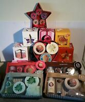The Body Shop Amazing Gift At Bargain Price!!