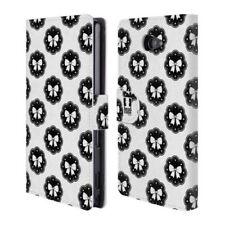 Cover e custodie bianco modello Per Samsung Galaxy J7 in pelle per cellulari e palmari
