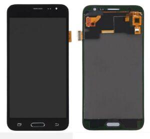 ensemble écran tactile LCD, pour Samsung Galaxy J3 2016J320F J320A J320M neuf