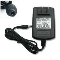 AC DC Adapter Charger for Seagate 1tb 2tb 3tb 4tb External Hard Drive HDD 12V 2A