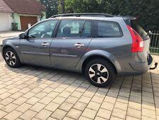 Renault Megane 2 II Grandtour  1.5 dci FAP