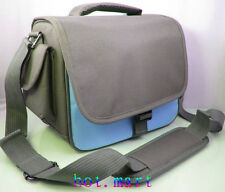 Camera Case Bag for Nikon dslr D4 D600 D7000 D5100 D5000 D3200 D5200 D800 D300