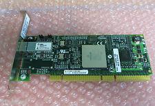 Emulex 2GB 133MHZ HBA EMC PCI-X  Network Adapter Card -  LP1000-E