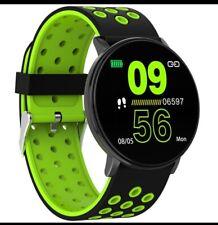 Smart watch sports