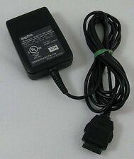 SUSTEEN SCP-3810 64BIT DRIVER