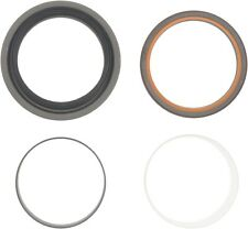 Engine Timing Cover Seal Mahle 48383