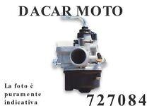 727084 CARBURADOR MALOSSI PIAGGIO NRG MC2 50 2T LC <-1997
