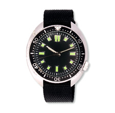 EAGLEMOSS AMERICAN SOLDIER 1970's REPLICA WATCH #87 NEW & BOXED £4.99 FREE POST