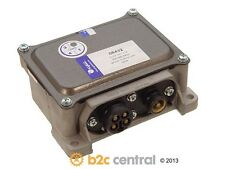 Ignition Control Module Programa fits 1973-1980 Mercedes-Benz 450SEL,450SL,450SL