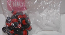 Pack / Lot of 25  89-1797  Toro 9-SST Nozzles