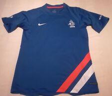 Maglia OLANDA Euro 2012 Allenamento - Nike